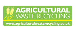 agricultural waste recycling
