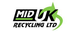 miduk recycling