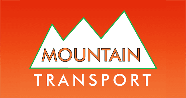 mountain transport